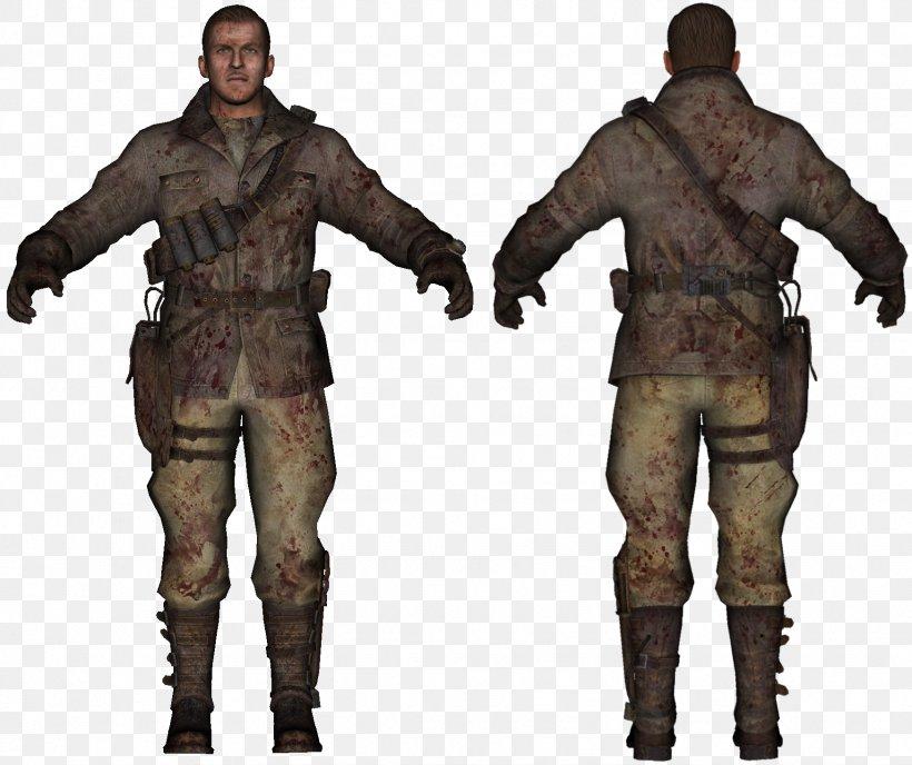 Call Of Duty: Black Ops III Call Of Duty: Zombies Call Of Duty 4: Modern Warfare, PNG, 1746x1465px, Call Of Duty Black Ops Ii, Alex Mason, Armour, Call Of Duty, Call Of Duty 4 Modern Warfare Download Free