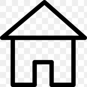 House - House Real Estate Building Clip Art PNG
