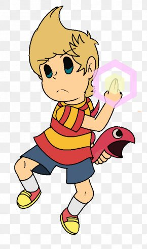 Villager Toon Link Lucas and Ness | Smash bros, Super smash bros ... | 489x290