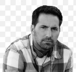 United States - Scott Budnick The Hangover United States YouTube Film Producer PNG