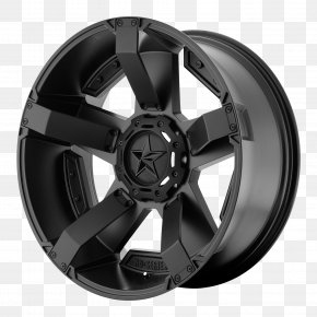 Car - Television Show Car Rim Wheel Tire PNG