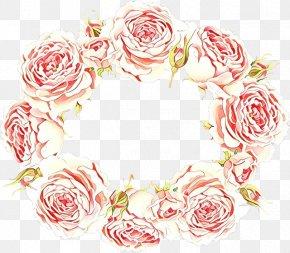 Interior Design Heart - Wedding Love Background PNG