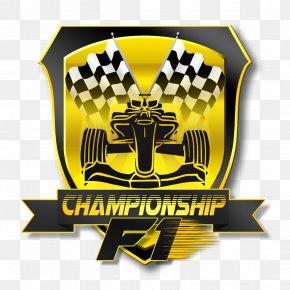 2016 Formula One World Championship 2015 Formula One World Championship Australian Grand Prix 2017 Formula One World Championship 2018 FIA Formula One World Championship PNG