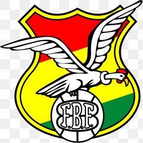Football - Bolivia National Football Team Bolivian Football Federation Uruguay National Football Team Venezuela National Football Team PNG