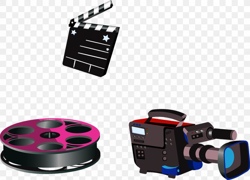 Photographic Film Video Camera Film Recorder, PNG, 1200x867px, Photographic Film, Camera, Camera Accessory, Cinematography, Electronic Instrument Download Free