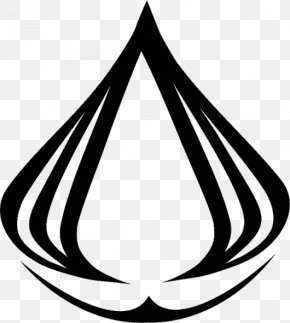 Assassins Creed - Assassin's Creed Ezio Auditore Shao Jun Assassins Insignia PNG