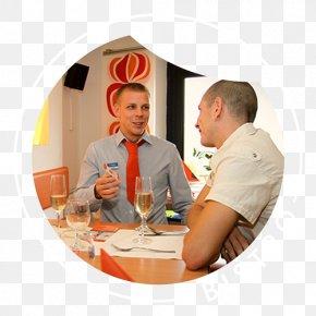 Business - Gastronomy Restaurant Vendéglátás Franchising Business PNG