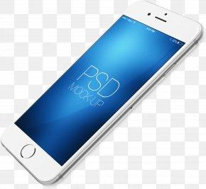 Iphone,6S - IPhone 6S IPhone 5s IPhone 7 PNG