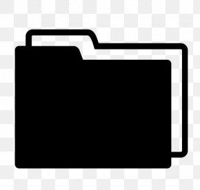 Symbol - Directory Symbol Download Icon PNG