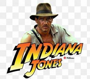 Indiana Jones Hat - Lego Indiana Jones 2: The Adventure Continues Lego Indiana Jones: The Original Adventures Raiders Of The Lost Ark Logo PNG