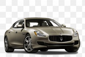 Maserati Transparent Background - Car Rental Luxury Vehicle Maserati GranCabrio PNG