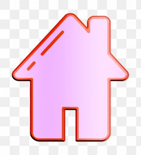 Signage Sign - Facebook Icon Home Icon Home Page Icon PNG