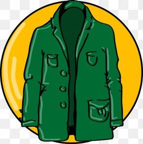 Jacket - Jacket Stock Photography Coat Clip Art PNG