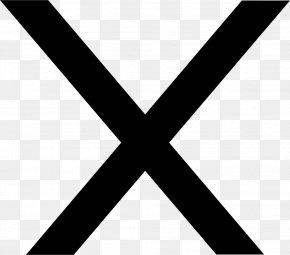 Angle - Logo Angle Brand Font PNG