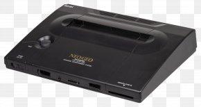 Joystick - Neo Bomberman Joystick Super Nintendo Entertainment System King Of The Monsters Neo Geo PNG