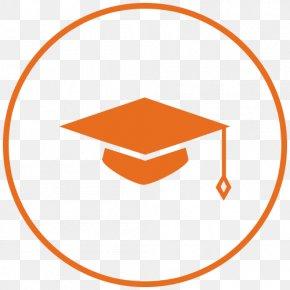 Hat - Square Academic Cap Graduation Ceremony Academic Dress Hat Clip Art PNG