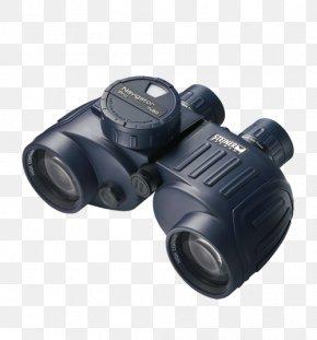 Porro Prism - Steiner Navigator Pro 7x50 Steiner Binoculars Navigator Pro 7x30 Compass Steiner Marine 7x50 Binoculars Steiner SkyHawk 3.0 Black PNG