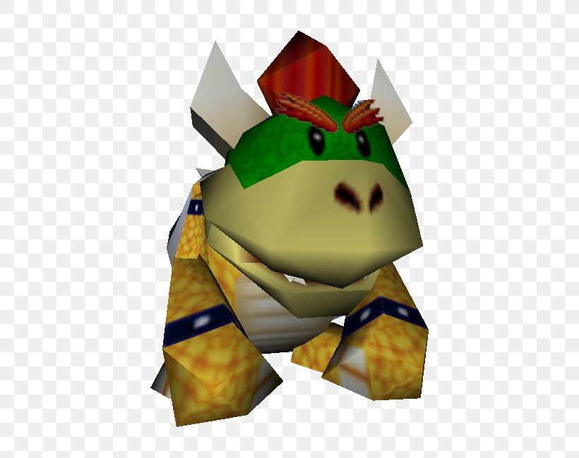 Super Mario 64 Mario Party 2 Bowser Mario Party 3 Png