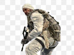 Call Of Duty - Call Of Duty: Black Ops 4 Call Of Duty: Modern Warfare 2 Call Of Duty 4: Modern Warfare PNG