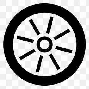 Car - Drawing Car Wheel Clip Art PNG