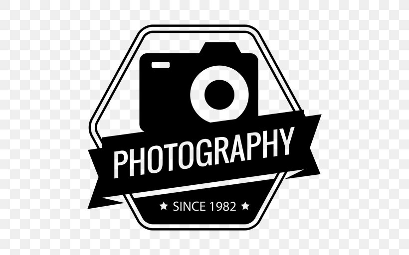 Wedding Photography Photographic Studio Logo Photographer Png 512x512px Photography Area Art Black And White Brand Download