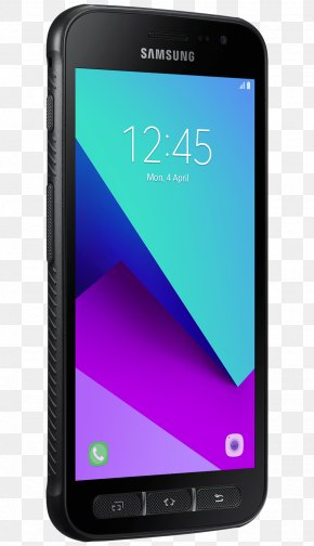 Samsung - Samsung Galaxy Xcover 3 Samsung Galaxy J2 Prime Android PNG