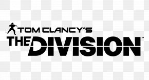 Tom Clancy's The Division Electronic Entertainment Expo 2018 Ubisoft Video Game Beyond Good And Evil 2 PNG
