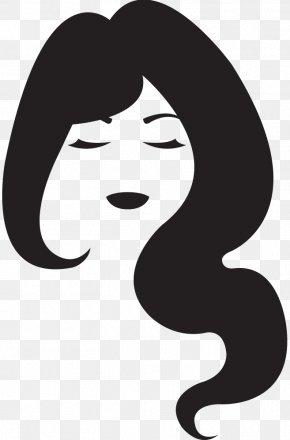 Wig - Wig Logo Fashion Hair Foundation PNG