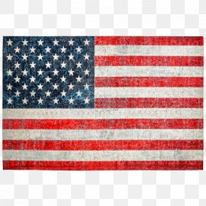 Flag - American Revolution Flag Of The United States SS United States Make America Great Again PNG