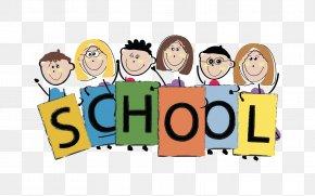 School - Frank K. Hehnly International School Education National Primary School PNG