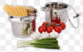 Soup Pot - .gr LIVE YOUR HOME LTD Cookware Food Stainless Steel PNG