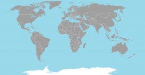 World Map - Peru Chile World Map PNG