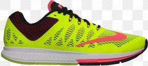 Running Shoes Image - Nike Shoe Sneakers Adidas ASICS PNG