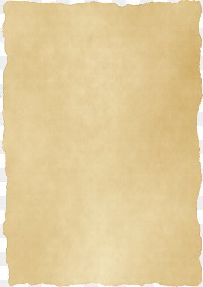Paper Sheet Image - Paper Parchment PhotoScape House Lukkoye PNG
