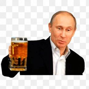 Vladimir Putin - Vladimir Putin Beer Vodka Liqueur Russia PNG