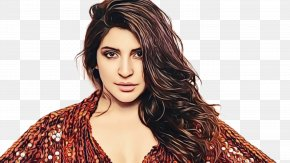 Anushka Sharma Actor Bollywood Film India PNG