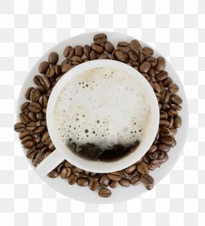 American Coffee - Instant Coffee Tea Cafe Chocolate Milk PNG
