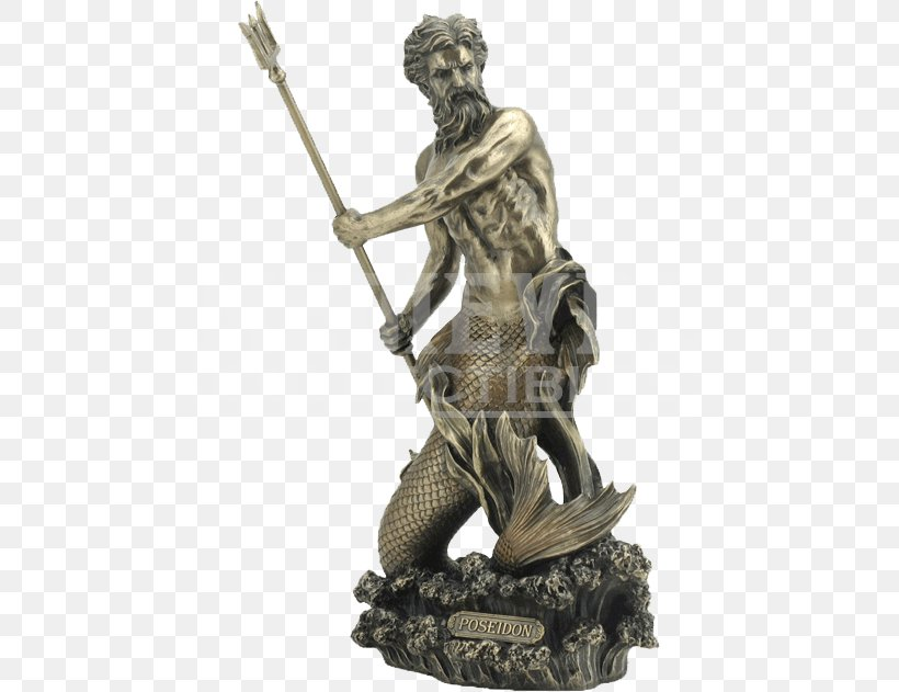 Poseidon Hephaestus Hades Demeter Greek Mythology Png