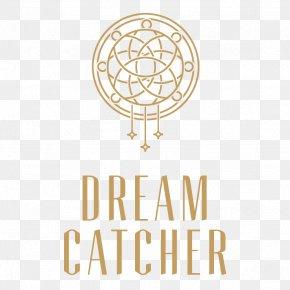 Dream Catcher - South Korea Dream Catcher K-pop Logo Chase Me PNG