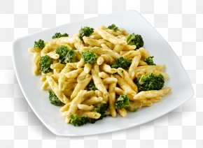 Salad - Vegetarian Cuisine Cream Greek Salad Soup PNG