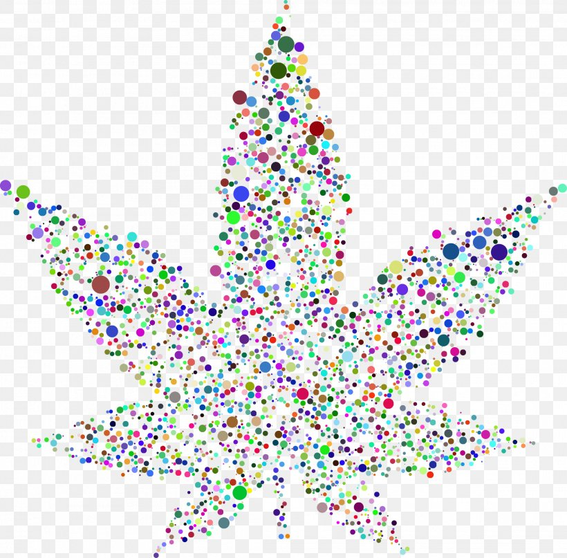 Clip Art Christmas Day Christmas Tree Openclipart Image, PNG, 2211x2176px, Christmas Day, Cannabis, Christmas Ornament, Christmas Tree, Confetti Download Free