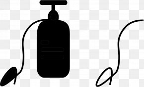 Nozzle Icon - Font Sans-serif Typeface Akzidenz-Grotesk Berthold Type Foundry PNG