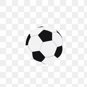 Football - Football Sport PNG
