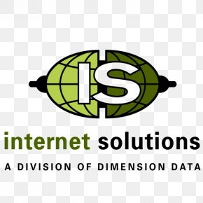 Green Internet - Internet Solutions Internet Service Provider Communications Service Provider Telecommunication Web Hosting Service PNG