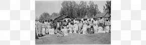 The Nineteen National Congress - National Archives And Records Administration Native Americans In The United States Canton Indian Insane Asylum First World War Bureau Of Indian Affairs PNG