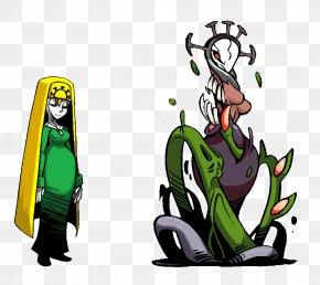 Coco Skull - Skullgirls Team Fortress 2 Lab Zero Games PlayStation 3 Character PNG