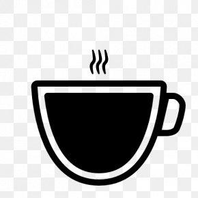 Coffee - Coffee Cafe Espresso Latte Macchiato PNG