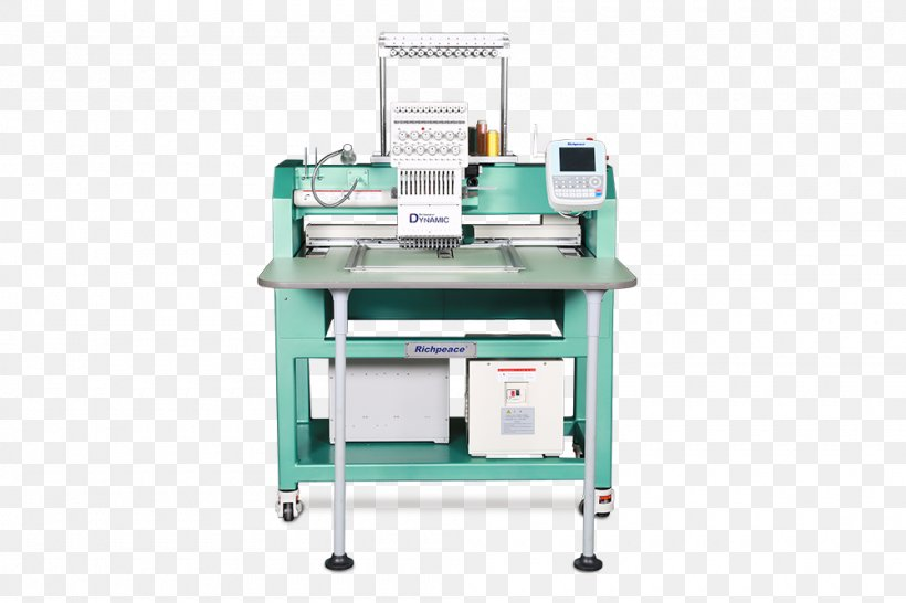 Machine Embroidery Textile Sewing Machines, PNG, 1000x667px, Machine Embroidery, Business, Cap, Chenille Fabric, Computer Download Free