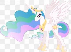 Princess Celestia Clipart - Princess Celestia Princess Luna Twilight Sparkle Applejack Princess Cadance PNG