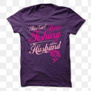 T-shirt - T-shirt Hoodie Neckline Bluza PNG